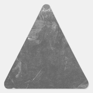 ミラノにII GonzagaをTintoretto著フェデリコ著取ります 三角形シール