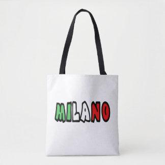 ミラノ トートバッグ