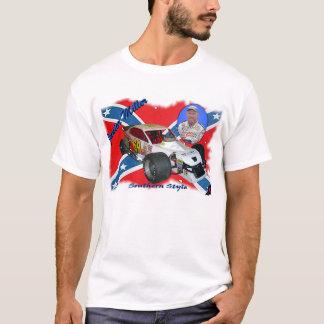 ミラー02 Tシャツ