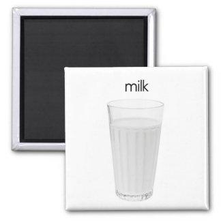 ミルク冷却装置磁石 マグネット