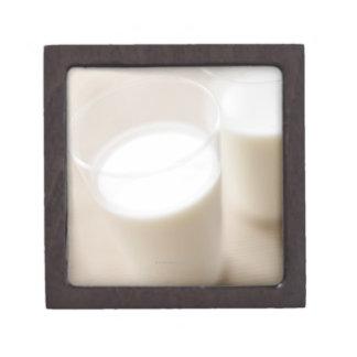 ミルク2 ギフトボックス