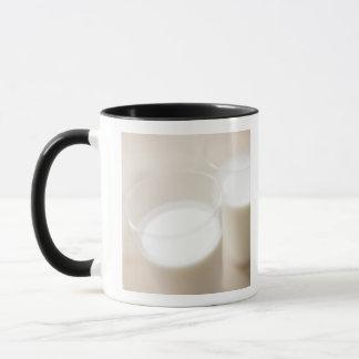 ミルク2 マグカップ