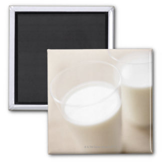 ミルク2 マグネット