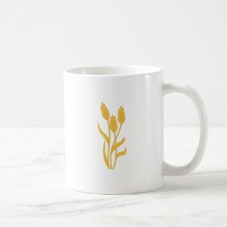 ムギ コーヒーマグカップ
