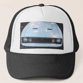 """ムスタング73""""帽子のfrontviewの写真 キャップ"""