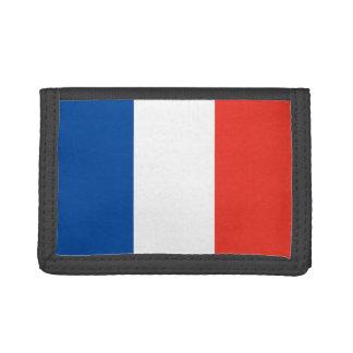 メイヨットの旗