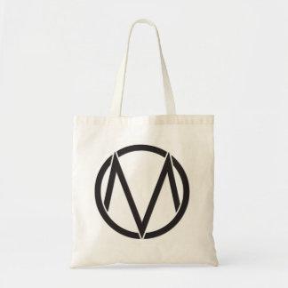 メインのバッグ: - D トートバッグ