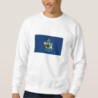 メインのワイシャツ スウェットシャツ