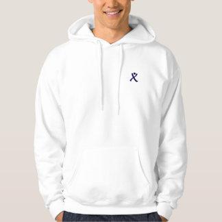 メインXtremeの応援のスエットシャツ パーカ