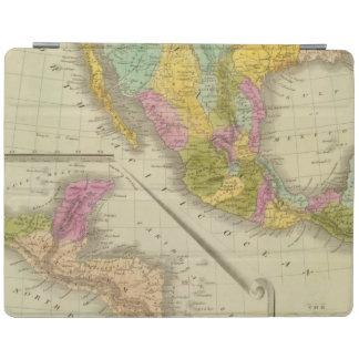 メキシコの米国 iPadスマートカバー
