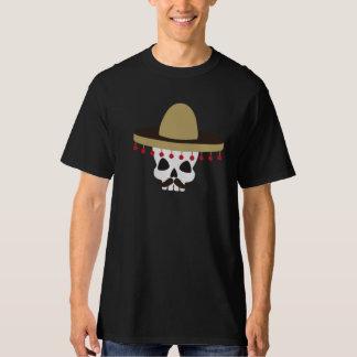 メキシコ人 Tシャツ