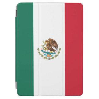 メキシコ国旗 iPad AIR カバー