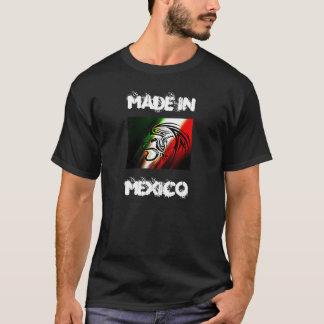メキシコ製 Tシャツ