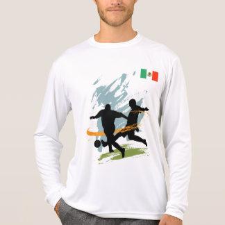 メキシコ2014年 Tシャツ