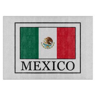 メキシコ カッティングボード