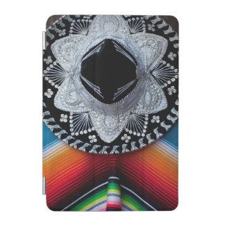 メキシコ、サン・ミゲルDeアジェンデ iPad Miniカバー