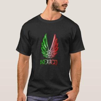メキシコIV Tシャツ