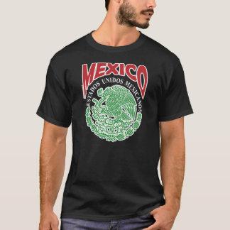 メキシコTシャツ-メキシコ衣類 Tシャツ