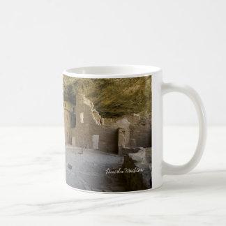 メサVerde (マグ) コーヒーマグカップ