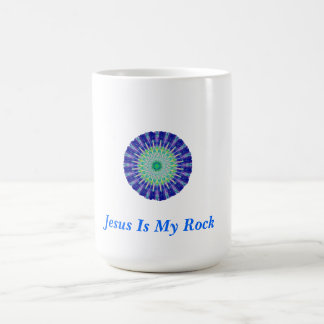 メッセージのコーヒーカップ ベーシックホワイトマグカップ