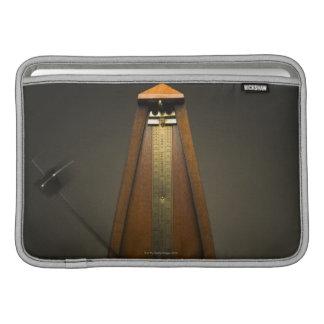 メトロノーム2 MacBook スリーブ