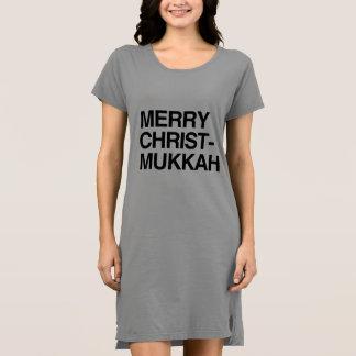 メリーなCHRIST-MUKKAH - .PNG ドレス