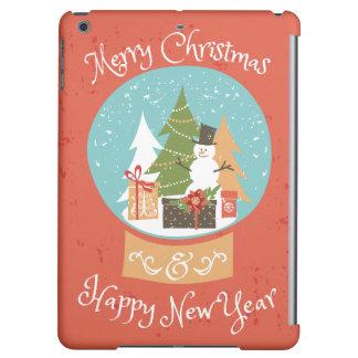 メリークリスマスの明けましておめでとう