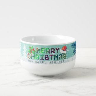メリークリスマス及び明けましておめでとう|スープマグ スープマグ
