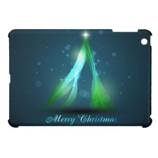 メリークリスマス11のiPad Miniケース iPad Miniケース