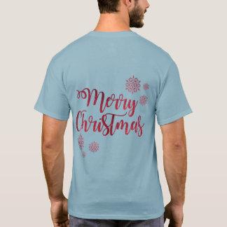 メリークリスマス2 Tシャツ
