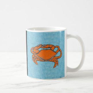 (メリーランド、湾および東海岸) .jpgを斜め飛行します コーヒーマグカップ