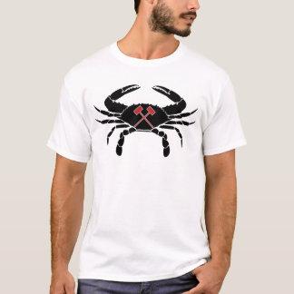 メリーランドMallet Companyの服装 Tシャツ