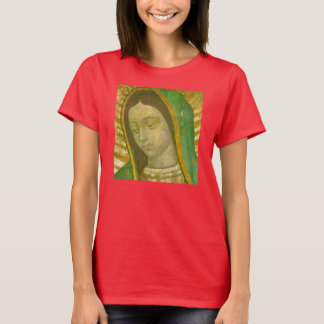 メリー母 Tシャツ