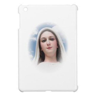 メリー、すべての優美のMediatrix iPad Mini Case