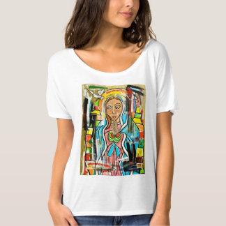 メリー Tシャツ