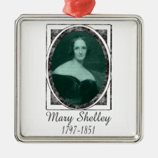 メリーShelley メタルオーナメント