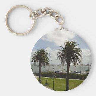 メルボルンオーストラリア キーホルダー