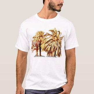 メルボルン、オーストラリア Tシャツ