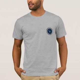 メンズのリーグサボテン招待の2015年 Tシャツ