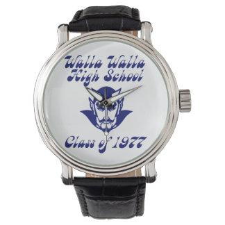 メンズウォッチ 腕時計