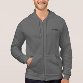 メンズJ衣服のデザインの汗ジャケット パーカ