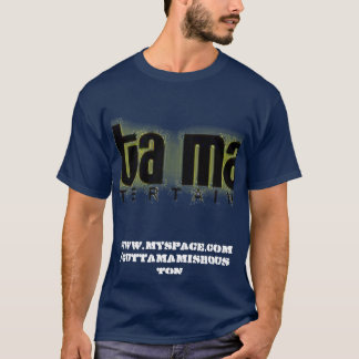 メンズTシャツ Tシャツ