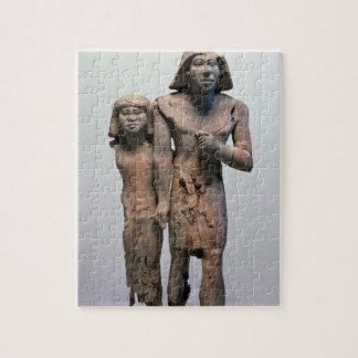 メンフィスのカップル(acacとして知られている匿名のカップル ジグソーパズル