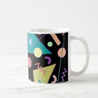 メンフィス#79 コーヒーマグカップ