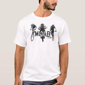 モアブ Tシャツ