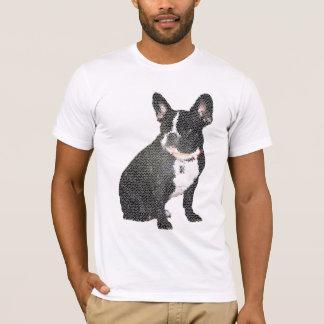 モザイクオスカー Tシャツ