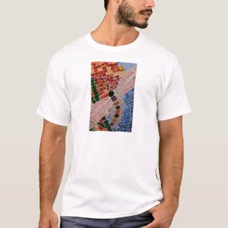 モザイクホタル Tシャツ