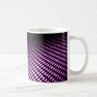 モザイク2マグ コーヒーマグカップ