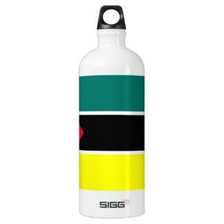 モザンビーク ウォーターボトル