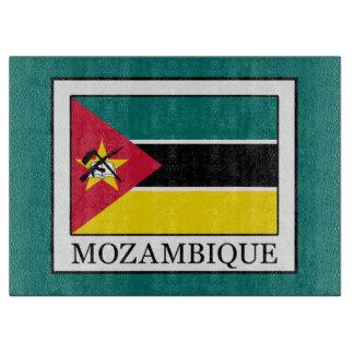 モザンビーク カッティングボード